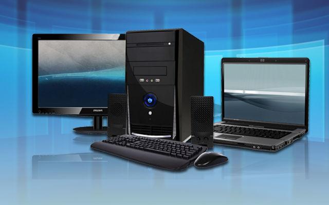 [PROMOÇÃO] Formatação de Computador e Notebook