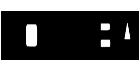 Toshiba_logo2