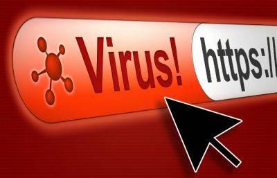 [Dica]Vírus de computador. Para que serve e como se prevenir.